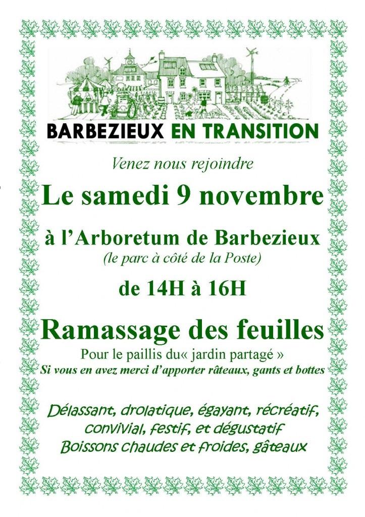 RAMASSAGE-FEUILLES-3-723x1024