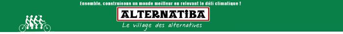 bandeau-site-web-alternatiba-small