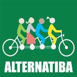 logo-facebook-couleur-alternatiba-small
