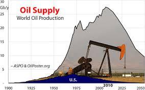 pic pétrolier image 3