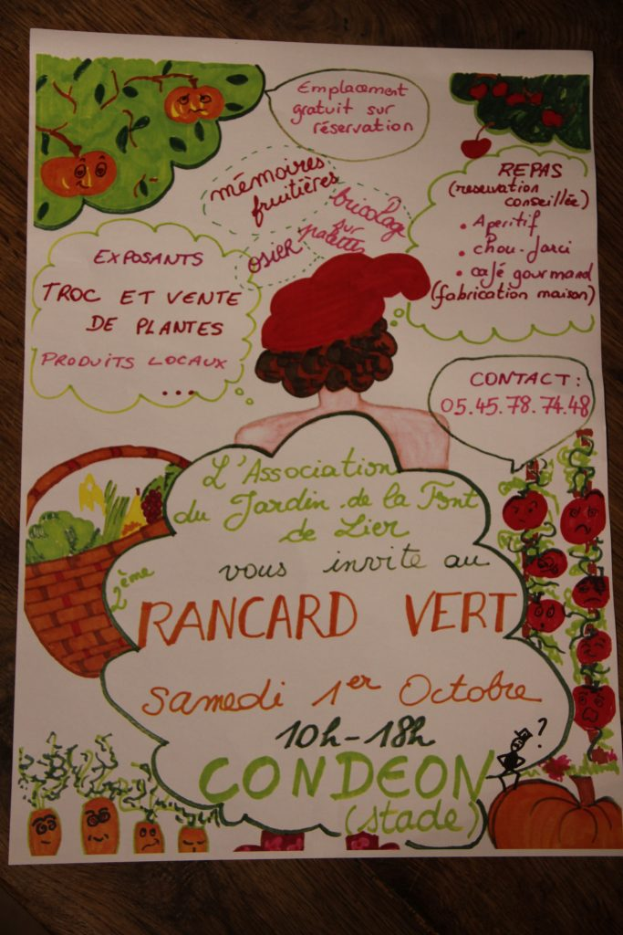 affiche-rancard2